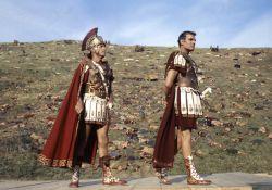 فیلم سینمایی اسپارتاکوس  www.filimo.com/m/B7zGd