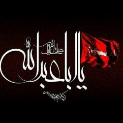 السلام علیک یا اباعبدلله