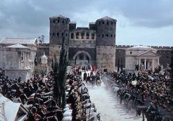 فیلم سینمایی سقوط امپراطوری رم  www.filimo.com/m/rQUzR