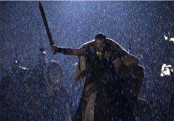 فیلم سینمایی افسانه هرکول  www.filimo.com/m/sApwG
