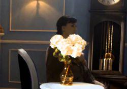 فیلم سینمایی مارک 2: رهایی  www.filimo.com/m/1xEma