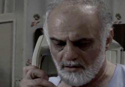 فیلم سینمایی سرسپرده  www.filimo.com/m/8AQLS