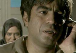 فیلم سینمایی بی ستاره  www.filimo.com/m/sUy20