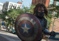 فیلم سینمایی کاپیتان آمریکا: سرباز زمستان  www.filimo.com/m/e72mw