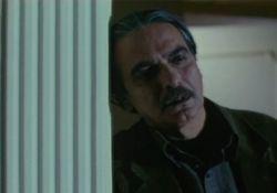فیلم سینمایی سیمای زنی در دوردست  www.filimo.com/m/f9MTb