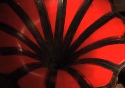 فیلم مستند فریاد شد آواز   www.filimo.com/m/1eIC6