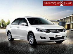 ده دلیل برای آنکه آریو S300 نخرید http://fast-car.rozblog.com/