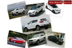 بهترین خرید خودرو با بودجه 150 میلیونی؟ژاپنی؟چینی؟کره ای؟  http://fast-car.rozblog.com/post/29