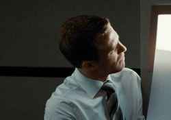 فیلم سینمایی انتخاب نهایی  www.filimo.com/m/rBJy5