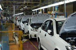 حمیدرضا فولادگر:تولید پراید تا پایان امسال باید خاتمه یابد http://fast-car.rozblog.com/post/33