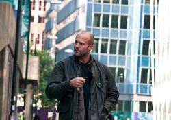 فیلم سینمایی بلیتز  www.filimo.com/m/mEQBr