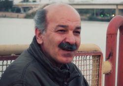 فیلم مستند وقتی آمد   www.filimo.com/m/s6Pla