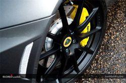 سهام اکثریت لوتوس توسط جیلی خریداری شد http://fast-car.rozblog.com/post/36
