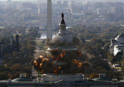 فیلم سینمایی سقوط کاخ سفید  www.filimo.com/m/5MC7d
