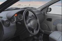 آموزش نصب فیلتر هوای داخل اتاق در رنو تندر 90 http://fast-car.rozblog.com/post/40