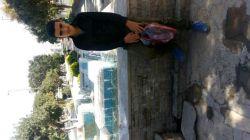محمدرضا علیاری فوتبالیست