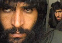 فیلم مستند مردی که نمی بایست سلطان می شد   www.filimo.com/m/pW5ud