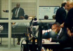 فیلم سینمایی ربوده شده 3  www.filimo.com/m/wHyfc