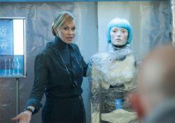 فیلم سینمایی ربات های یاغی  www.filimo.com/m/4SA3p