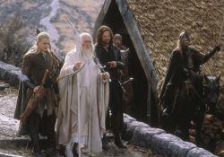 فیلم سینمایی ارباب حلقه ها 3- بازگشت پادشاه   www.filimo.com/m/6JAnt