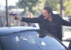 فیلم سینمایی قانون شکن  www.filimo.com/m/g29Pe
