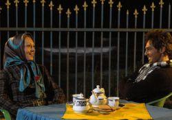 فیلم سینمایی کریستال  www.filimo.com/m/SEkhO