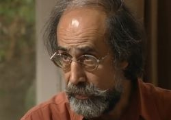 فیلم مستند گفتگو با سایه   www.filimo.com/m/kzgDs