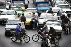 ایران در صدر مرگ و میر بر اثر تصادف قرار گرفت! http://fast-car.rozblog.com/post/70
