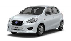 مشخصات فنی خودرو حایگزین پراید http://fast-car.rozblog.com/post/78