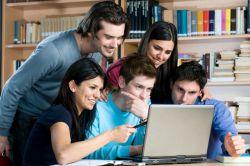 پایگاه ولدیکا (مرجع دانش جوشکاری) در زمینه های ذیل به فعالیت اشتغال دارد : • تدوین، گردآوری و نشر مستندات علمی • تدوین، گردآوری و نشر دوره های آنلاین • برگزاری و پوشش دهی رویدادها به شکل مجازی • برگزاری آزمون های کتبی و شفاهی به صورت الکترونیک • انعکاس یافته های علمی و تازه های فناوری • تبادل نظر میان دانش پژوهان و صنعت گران • و بسیاری امکانات دیگر (www.Weldica.com)