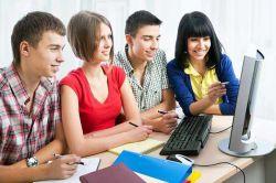 استفاده از پایگاه ولدیکا (مرجع دانش جوشکاری) مزیت های ذیل را برای کاربر به همراه دارد: • کیفیت آموزش • اعتبار مدرک • قیمت رقابتی • پشتیبانی مستمر (www.Weldica.com)