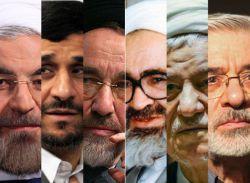 شهید مطهری: شخصیتها تا آن وقت پیش ما احترام دارند که به حقیقت احترام بگذارند؛ اما آنجا که میبینیم اصول اسلامی به دست همین سابقه دارها پایمال میشود، دیگر احترامی ندارند