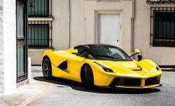 نگاهی به خودرو زلاتان ابراهیموویچ http://fast-car.rozblog.com/post/80