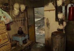 فیلم مستند آزادراه    www.filimo.com/m/epQVi