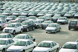 لیست خودرو های 30 میلیون که می توان در ایران خرید http://fast-car.rozblog.com/post/90