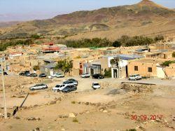 روستای فنود از توابع شهرستان سربیشه خراسان جنوبی (بیرجند)