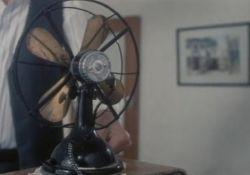 فیلم سینمایی دایره   www.filimo.com/m/rSCnP