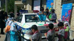 به بهانه هفته ناجا پلیس شغلی جذاب اما ...  این مطلب را در لینک زیر بخوانید: http://fanousnews.ir/Content/Detail/73860