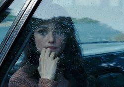 فیلم سینمایی استخوان های دوست داشتنی  www.filimo.com/m/EnzZh