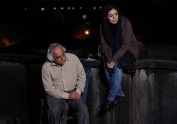 فیلم سینمایی احتمال باران اسیدی  www.filimo.com/m/kPmuA