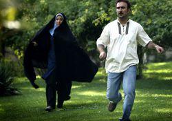 فیلم سینمایی خواب های دنباله دار  www.filimo.com/m/oCcyp