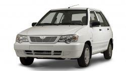 لیست خودرو های 20 تا 30 میلیون در بازار ایران http://fast-car.rozblog.com/post/91