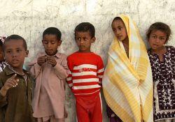 فیلم مستند سیاهان جنوب ایران   www.filimo.com/m/1u7qU