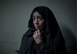 فیلم سینمایی اروند  www.filimo.com/m/Em79l