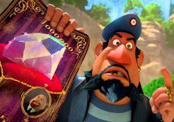 انیمیشن آلبرت  www.filimo.com/m/qGvfo