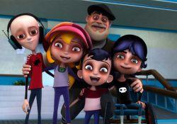 انیمیشن راز آمیلا  www.filimo.com/m/OTNwd