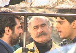 فیلم کوتاه سینماسگ   www.filimo.com/m/NzVGo