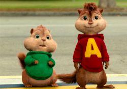 انیمیشن آلوین و سنجاب ها 3  www.filimo.com/m/6XDwf