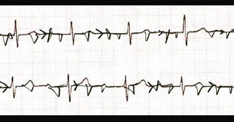 بیا تا در رکابت باشم؛ *  چرا که روی نوار قلبم پیوسته نام تو هست...*  درسته که رشته ام پزشکی نیست*  ولی بر نسخه دلم * تو را تجویز کرده ام!      * بیا، تا دیر نشده.