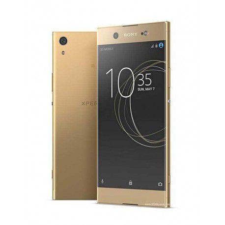فلت شارژ موبایل سونی Sony XA1 Ultra    برای خرید و اطلاعات بیشتر به وب سایت ماکروتل مراجعه کنید. www.macrotel.ir